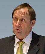 Michel CETRE