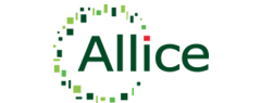 Allice