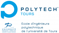Polytech Tours