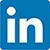 EuroGenomics Cooperative on LinkedIn