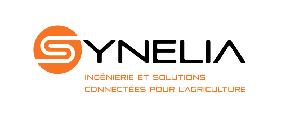 Synelia