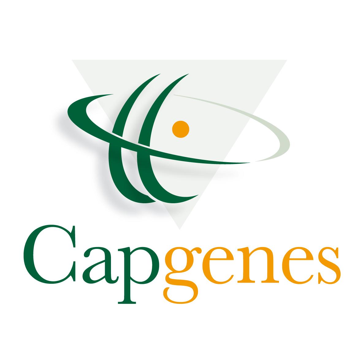 Offre d'emploi - chef de projet sélection caprine à Capgènes