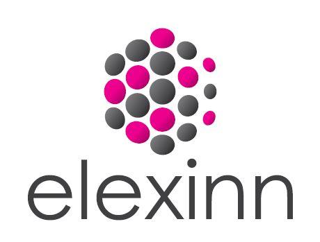 Elexinn