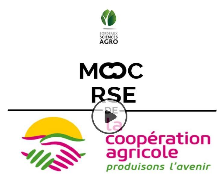 MOOC RSE