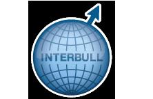Interbull logo