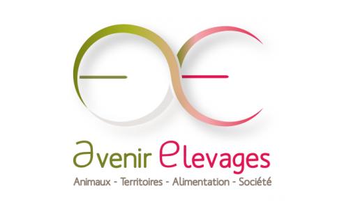 Première journée scientifique du GIS Avenir Elevages à Paris le mercredi 19 décembre 2018