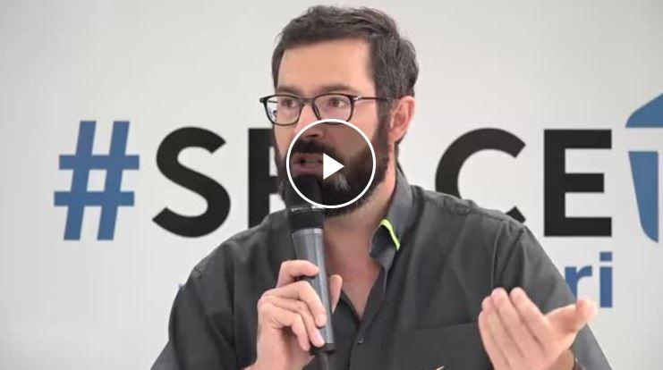 David Girod, Évolution : « On adapte le troupeau au système, pas l'inverse »