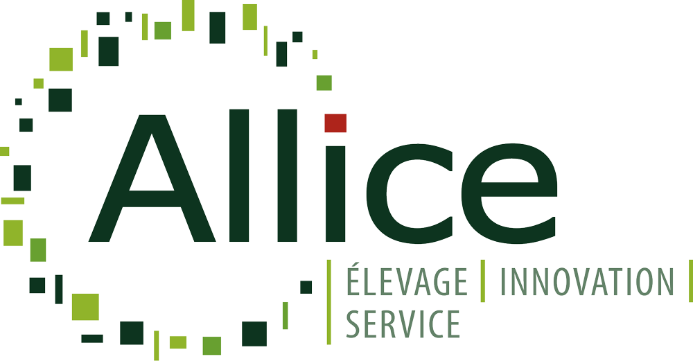 Offre d'emploi - Allice recrute un(e) chef de projet en ingénierie de formations dans le domaine de la sélection et la reproduction animales