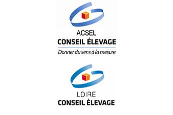 ACSEL et Loire Conseil Elevage recrutent un(e) chargé(e) de projets - secteur agricole