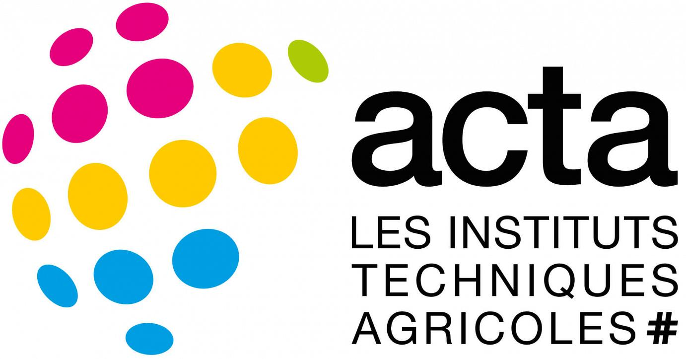 Concours ITA'Innov - Quand l'agriculture rime avec innovation et technologie