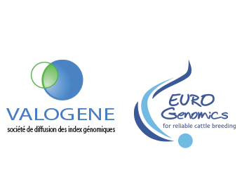 "Lancement de la nouvelle puce de génotypage ""EuroG MD"" par EuroGenomics, encore plus performante"
