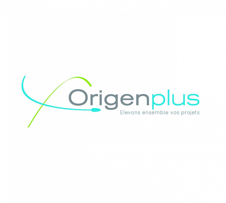 Offre d'emploi - Origenplus recrute un taurellier