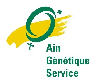 Ain Génétique Service