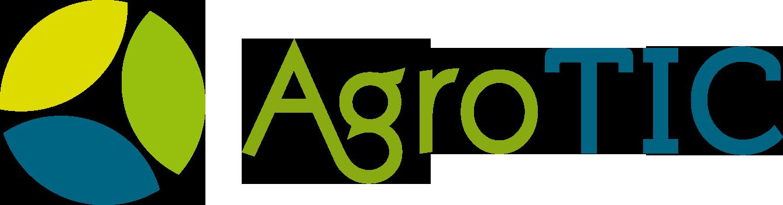 Logo AgroTIC
