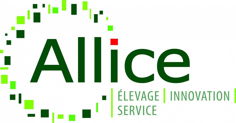 Logo d'Allice