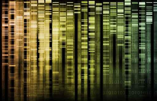 génotypage