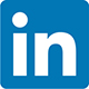 EuroGenomics Cooperative sur LinkedIn