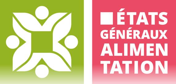 Le ministère de l'agriculture dévoile les présidences des ateliers des États généraux de l'Alimentation