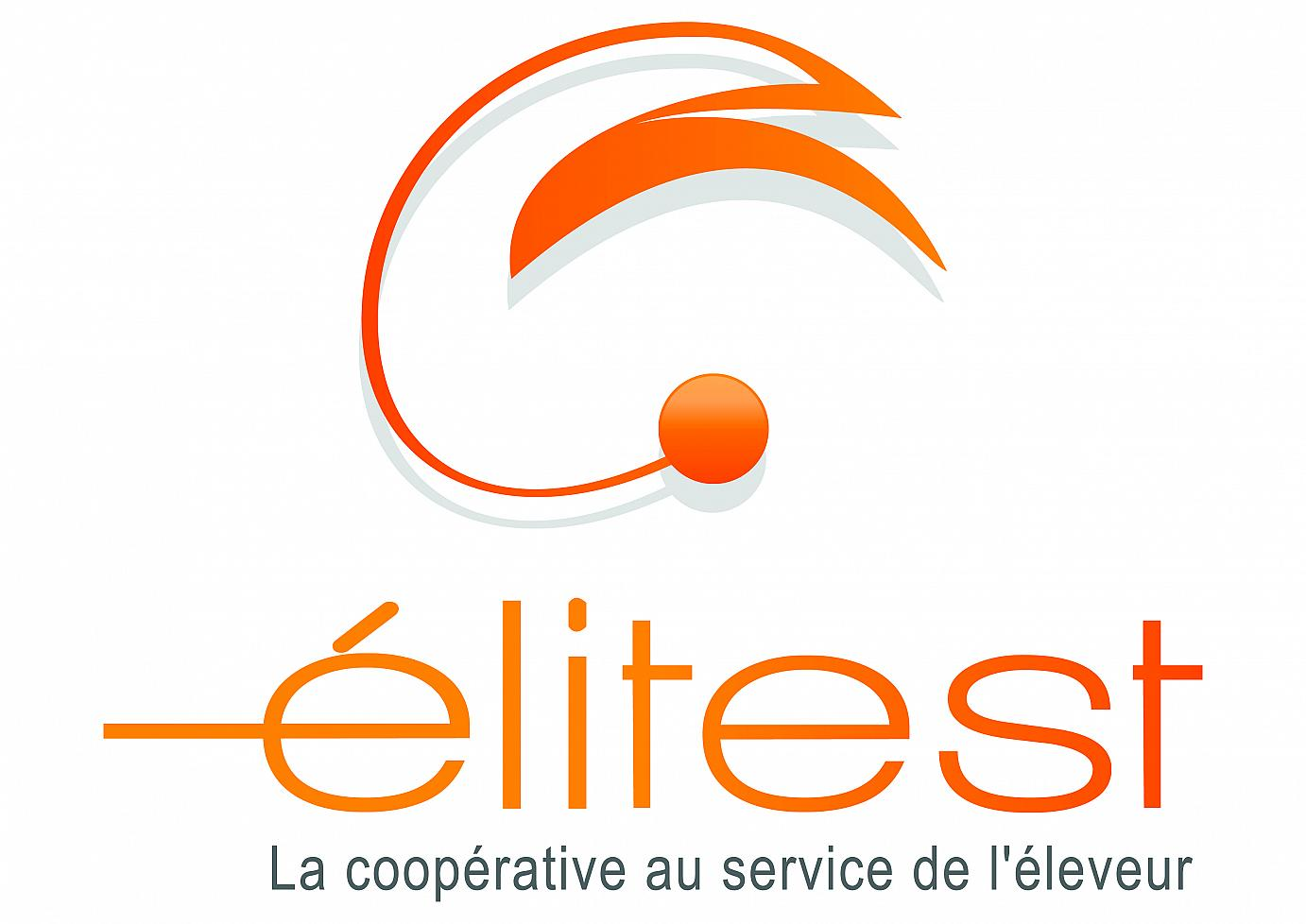 Elitest logo