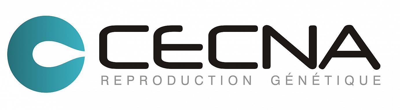 Offre d'emploi - La CECNA recrute un(e) technico-commercial vente de doses de semences bovines en CDI