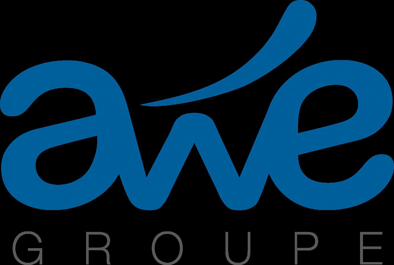 COMMUNIQUE DE PRESSE AWE - Génomique : une nouvelle ère s'ouvre pour le Blanc Bleu Belge