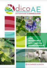 3 définitions à entrer au dictionnaire de l'agro-écologie.